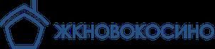 Сайт жителей ЖК Новокосино г. Реутов